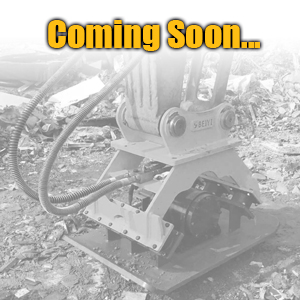 Coming soon compactor